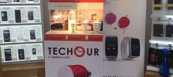 Techour_QuickMobile