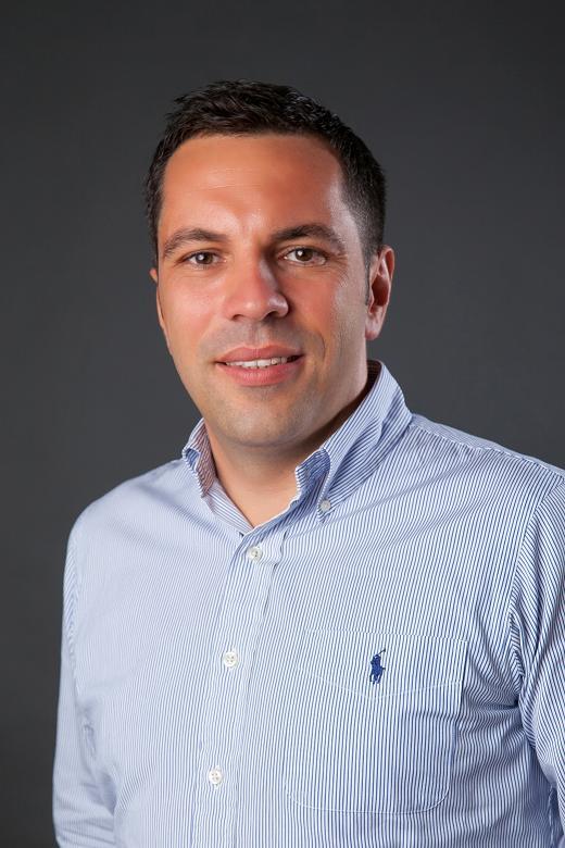 Tudor  Tiboc - director general QuickMobile (2)