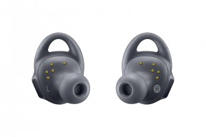 Samsung Gear IconX (2)