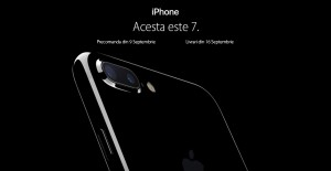 apple-iphone-7_qm-1