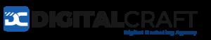 digitalcraft-logo