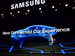 Samsung_Tim Baxter (2)