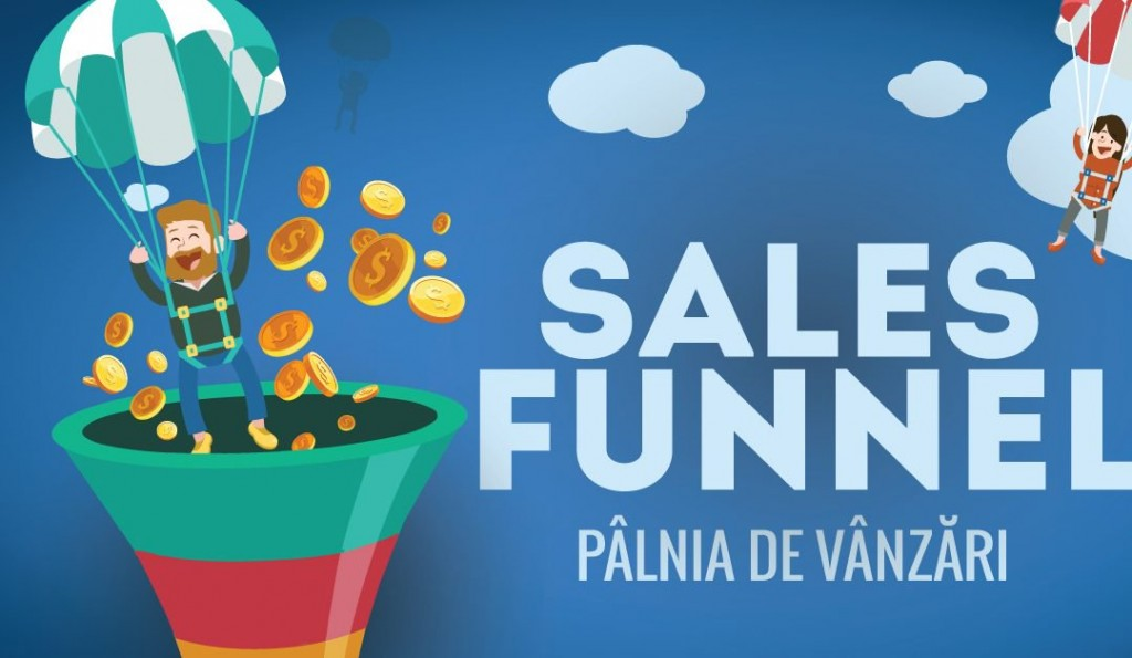 sales-funnel-gomag-1080x628