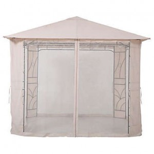 tarrington-house-pavilion-3x3-m-cu-plasa-de-tantari-tarrington-house-97635