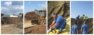 IridexGroupPlastic Compost1