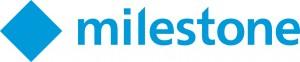 MS_logo_CBlue