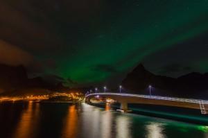 Norvegia_368 (Lofoten, Sakrisoy)