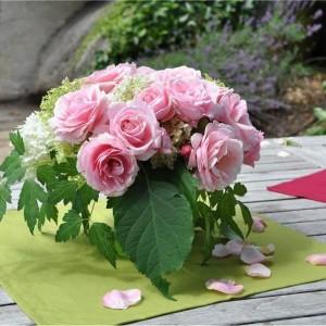 billet-doux-trandafir-urcator-3_2048x