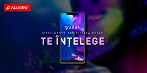SOULX5_imagine_comunicat (jpeg)