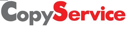 copyservice1