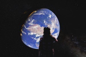 google-earth-1200x800