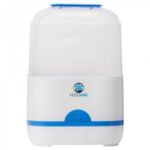 sterilizator-electric-pentru-6-biberoane-kidscare-kc108