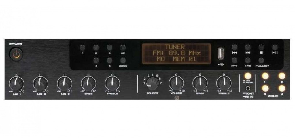 DAP-Audio ZA-9250TU.jpg2-1800x850