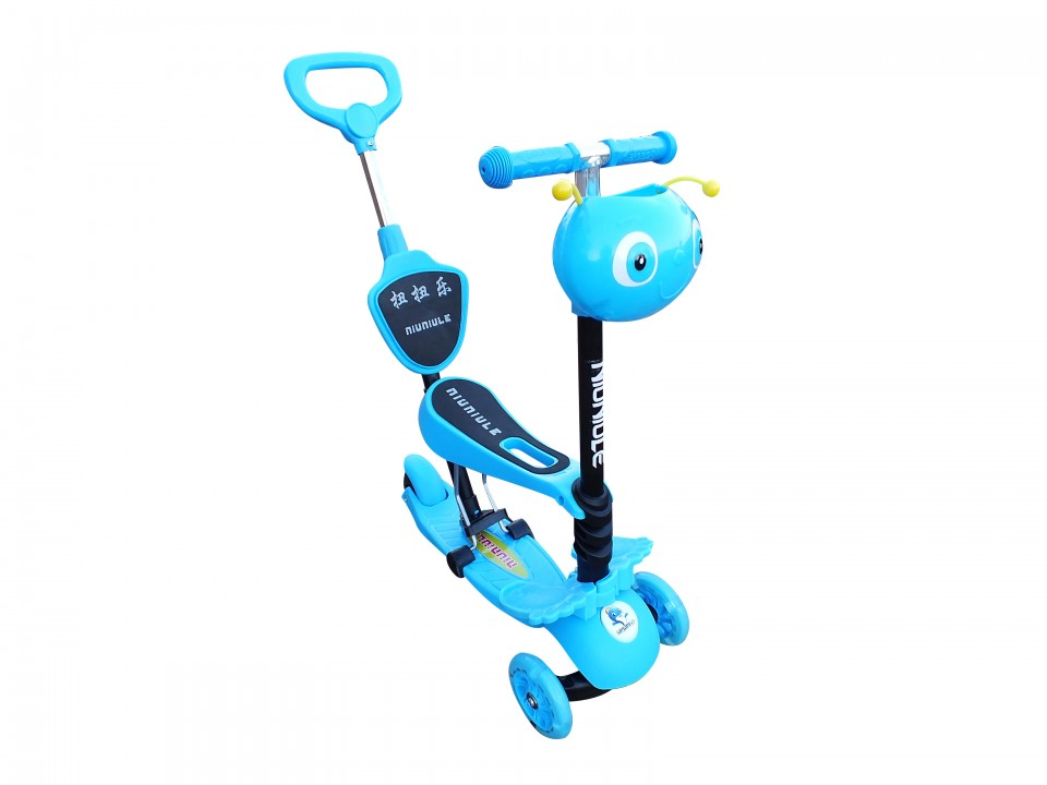 trotineta-copii-smart-3in1-blue_133