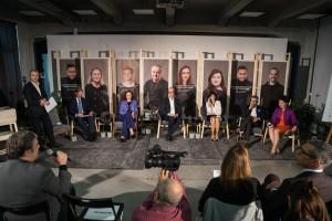 Forumul_IKEA_pentru_Egalitatea_de_Gen