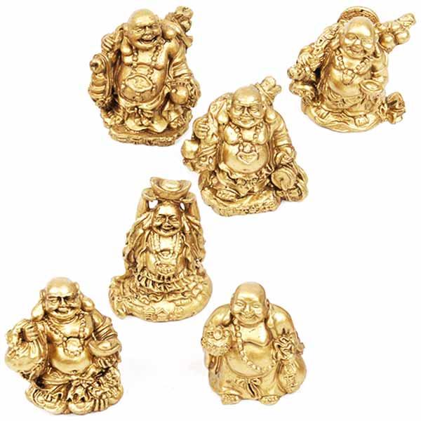 buddha-vesel-set-4926