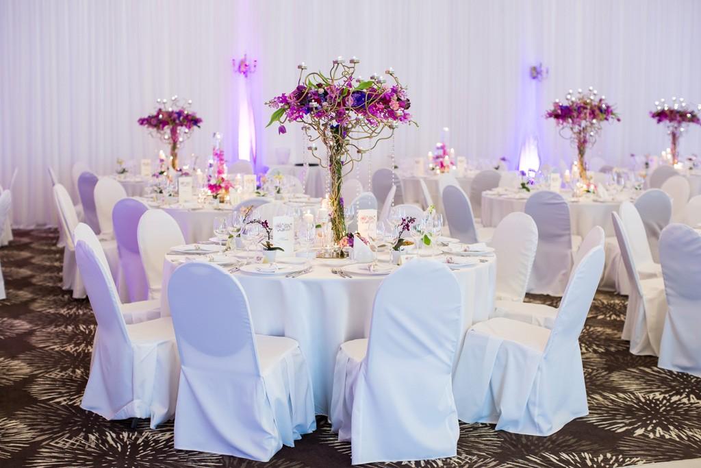 nunta2