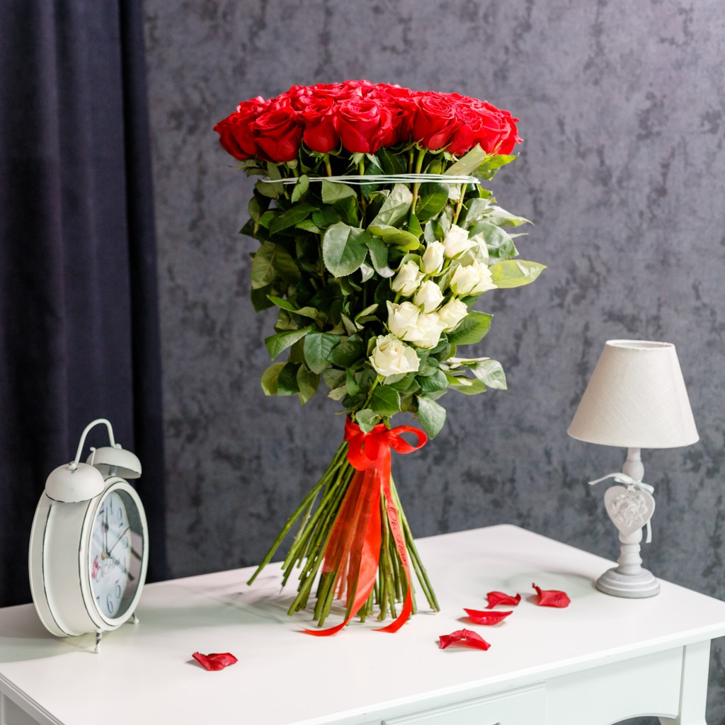 florarie-online-buchete-deosebite