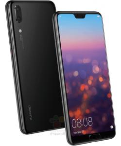 Huawei-P20-pret-specificatii-lansare-imagini