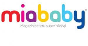 Miababy logo